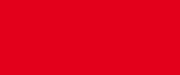 MAK Braunschweig Logo